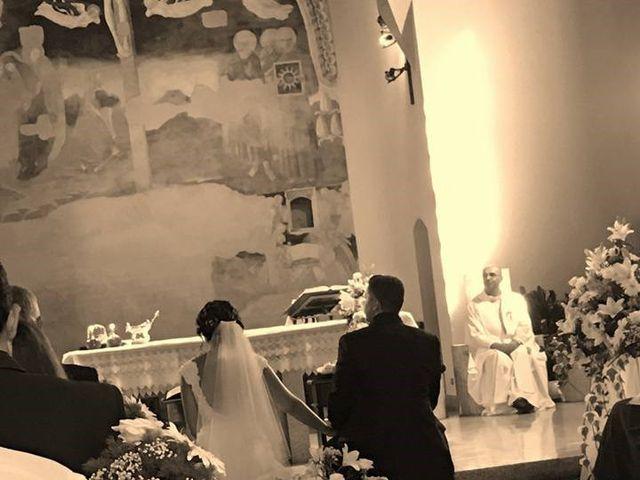 Il matrimonio di Davide e Roberta a Novara, Novara 6