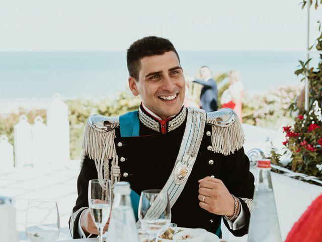 Il matrimonio di Luca e Marika a Vasto, Chieti 220