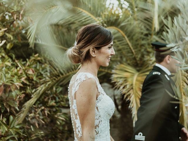 Il matrimonio di Luca e Marika a Vasto, Chieti 302