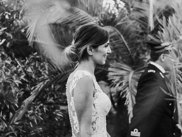 Il matrimonio di Luca e Marika a Vasto, Chieti 303