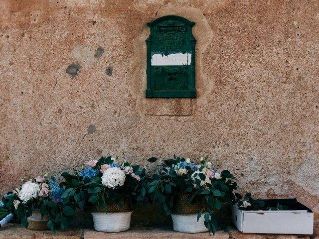 Il matrimonio di Andrea e Valentina a Borgio Verezzi, Savona 32