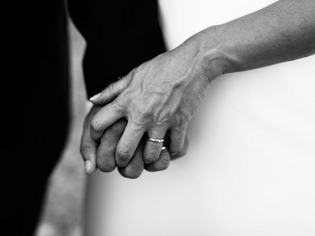 Il matrimonio di Andrea e Valentina a Borgio Verezzi, Savona 69