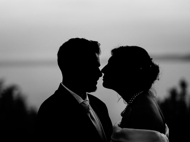Il matrimonio di Andrea e Valentina a Borgio Verezzi, Savona 71