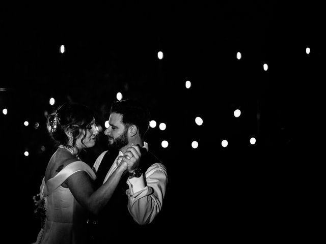 Il matrimonio di Andrea e Valentina a Borgio Verezzi, Savona 88