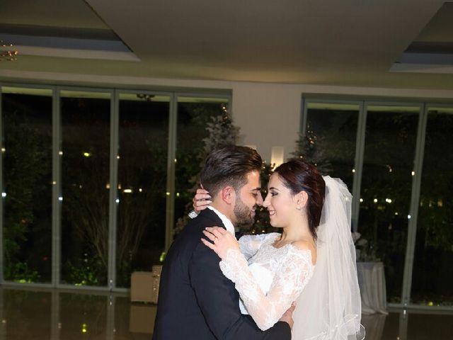 Il matrimonio di Niko e Katia a Bari, Bari 8