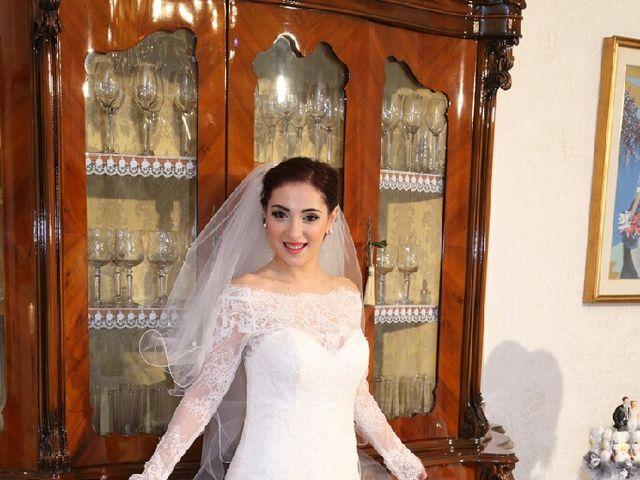 Il matrimonio di Niko e Katia a Bari, Bari 17