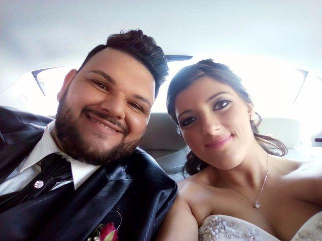 Il matrimonio di Salvatore e Mariagrazia a Cava de' Tirreni, Salerno 23