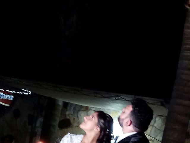 Il matrimonio di Salvatore e Mariagrazia a Cava de' Tirreni, Salerno 32