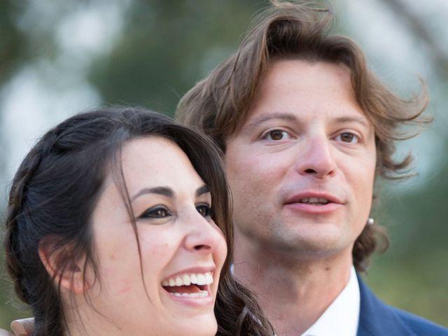 Il matrimonio di Samuele e Ramona a Piacenza, Piacenza 24