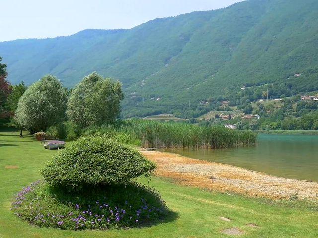 Il matrimonio di Giovanni e Monica a Bergamo, Bergamo 28