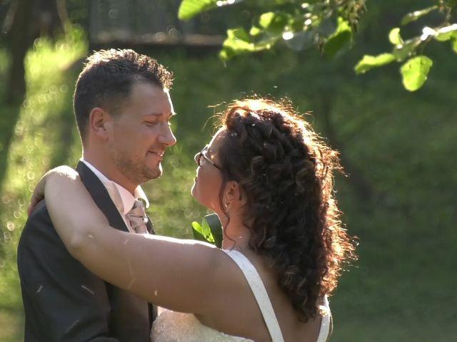 Il matrimonio di Giovanni e Monica a Bergamo, Bergamo 39