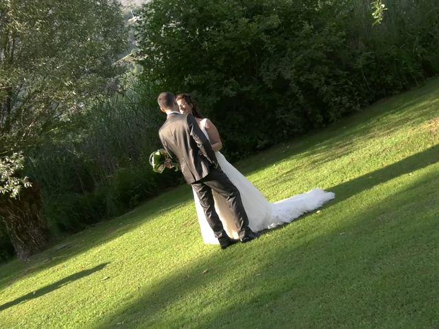 Il matrimonio di Giovanni e Monica a Bergamo, Bergamo 40