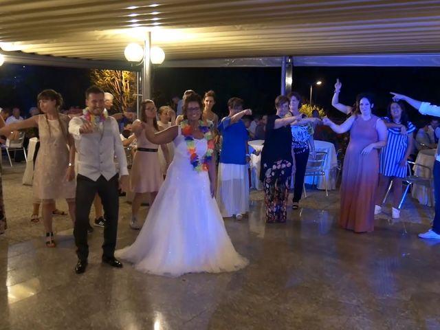 Il matrimonio di Giovanni e Monica a Bergamo, Bergamo 44