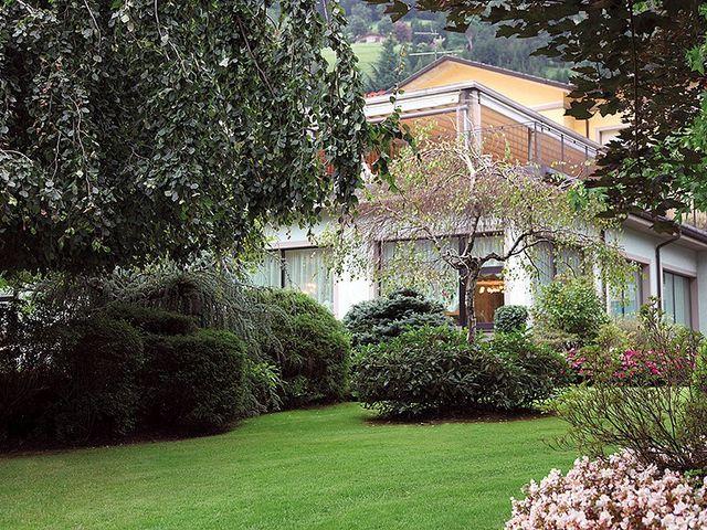 Il matrimonio di Giovanni e Monica a Bergamo, Bergamo 48