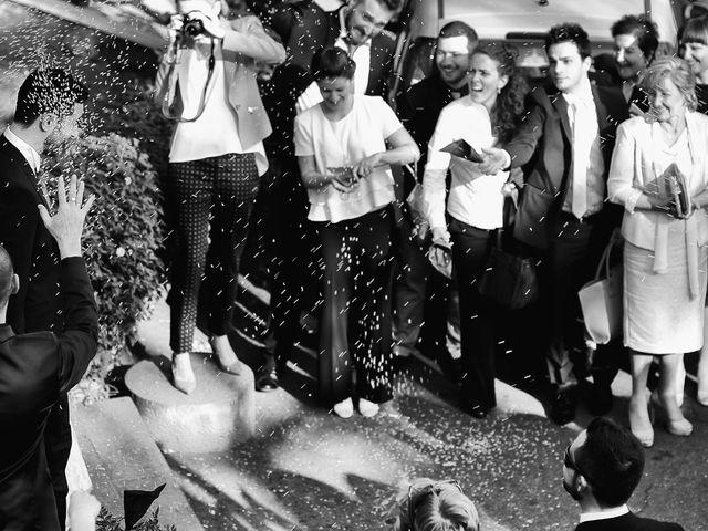 Il matrimonio di Fabio e Mariangela a Catania, Catania 8