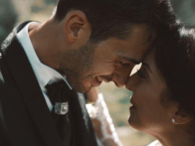 Il matrimonio di Giuseppe e Teresa a Maropati, Reggio Calabria 2