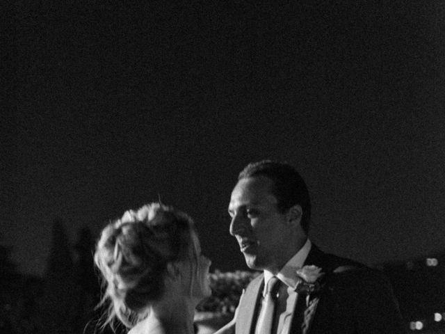 Il matrimonio di Andrea e Alina a Castel Gandolfo, Roma 50