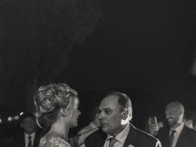 Il matrimonio di Andrea e Alina a Castel Gandolfo, Roma 55