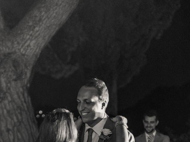 Il matrimonio di Andrea e Alina a Castel Gandolfo, Roma 57
