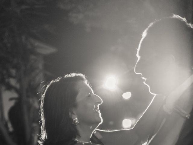 Il matrimonio di Andrea e Alina a Castel Gandolfo, Roma 59