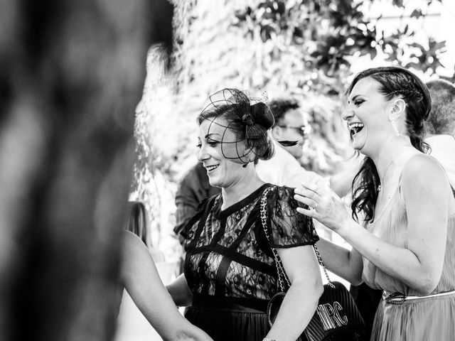 Il matrimonio di Giuseppe e Sara a Asti, Asti 21