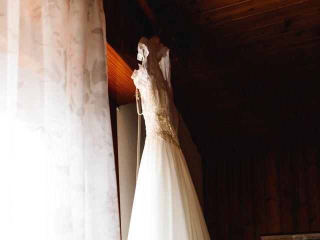 Il matrimonio di Rodolphe e Elisa a Torviscosa, Udine 41