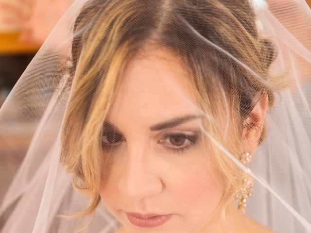 Il matrimonio di Rodolphe e Elisa a Torviscosa, Udine 46