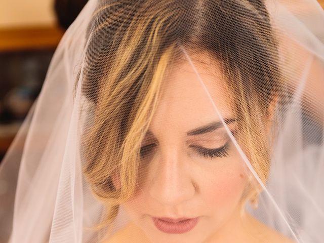 Il matrimonio di Rodolphe e Elisa a Torviscosa, Udine 48
