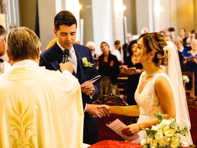 Il matrimonio di Rodolphe e Elisa a Torviscosa, Udine 169