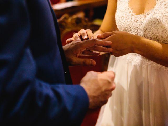 Il matrimonio di Rodolphe e Elisa a Torviscosa, Udine 208