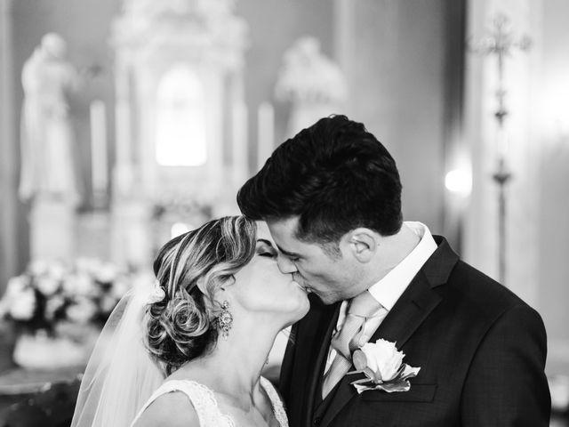 Il matrimonio di Rodolphe e Elisa a Torviscosa, Udine 246
