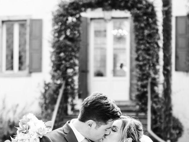 Il matrimonio di Rodolphe e Elisa a Torviscosa, Udine 301