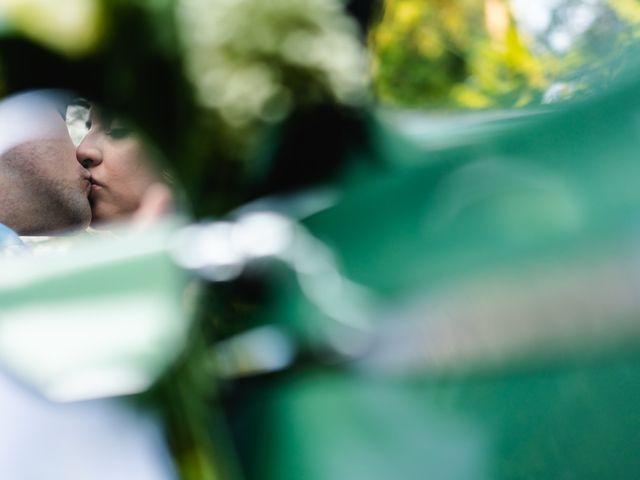 Il matrimonio di Rodolphe e Elisa a Torviscosa, Udine 322