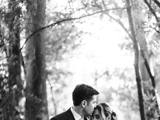 Il matrimonio di Rodolphe e Elisa a Torviscosa, Udine 340