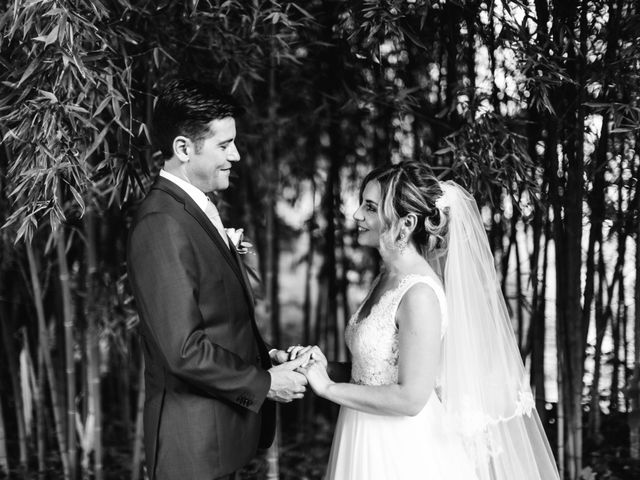 Il matrimonio di Rodolphe e Elisa a Torviscosa, Udine 342