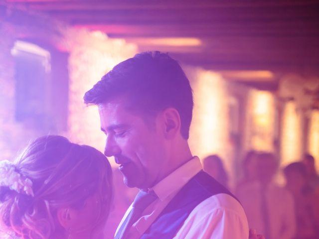 Il matrimonio di Rodolphe e Elisa a Torviscosa, Udine 419