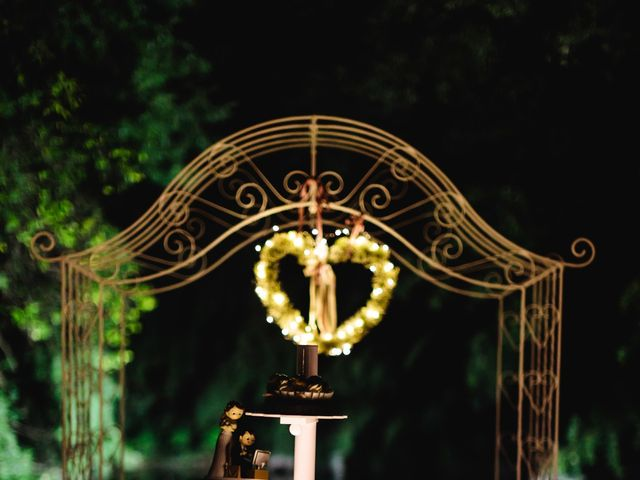 Il matrimonio di Rodolphe e Elisa a Torviscosa, Udine 435