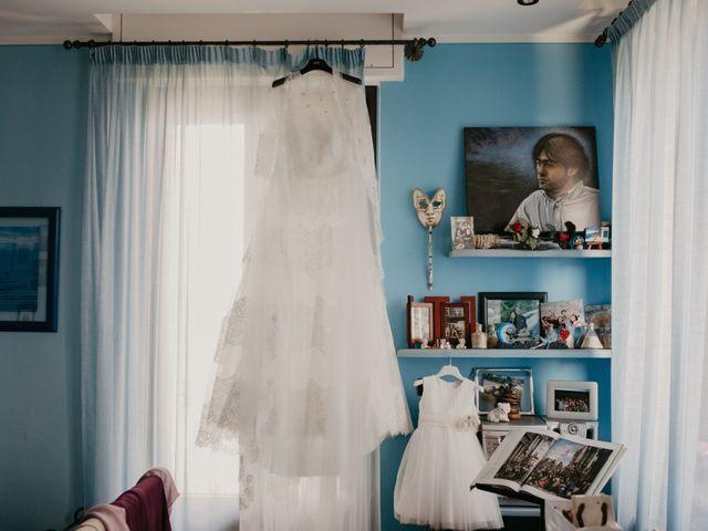 Il matrimonio di Nicolò e Roberta a Savigliano, Cuneo 9