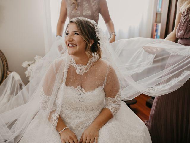 Il matrimonio di Nicolò e Roberta a Savigliano, Cuneo 13