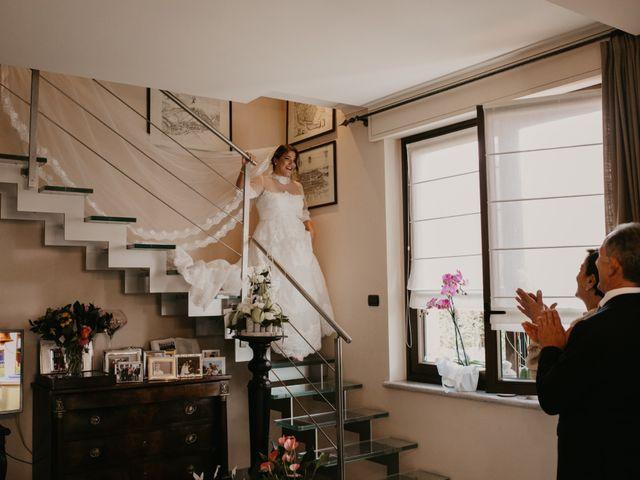 Il matrimonio di Nicolò e Roberta a Savigliano, Cuneo 14