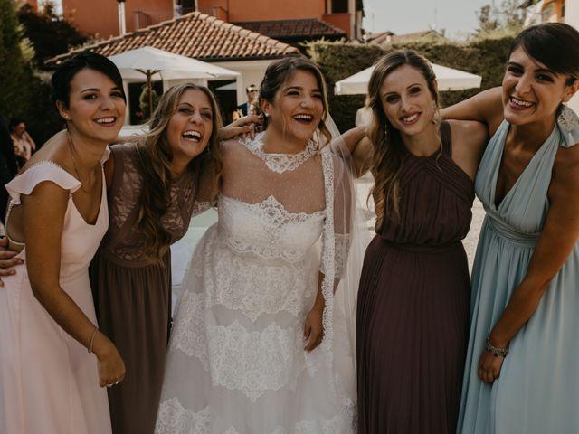 Il matrimonio di Nicolò e Roberta a Savigliano, Cuneo 16
