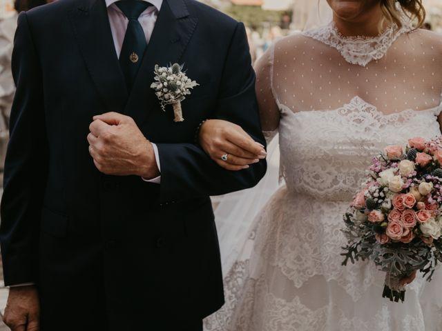 Il matrimonio di Nicolò e Roberta a Savigliano, Cuneo 19