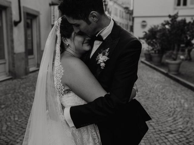 Il matrimonio di Nicolò e Roberta a Savigliano, Cuneo 33
