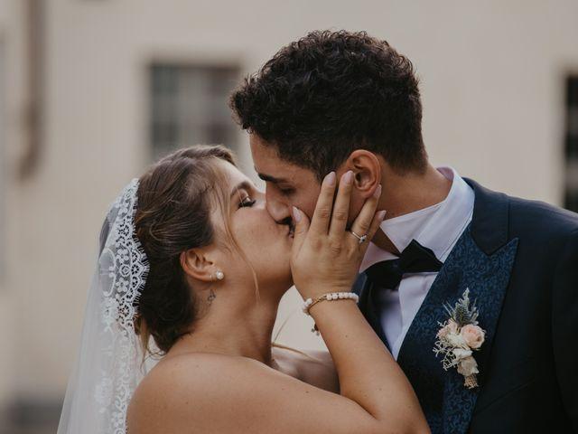 Il matrimonio di Nicolò e Roberta a Savigliano, Cuneo 35