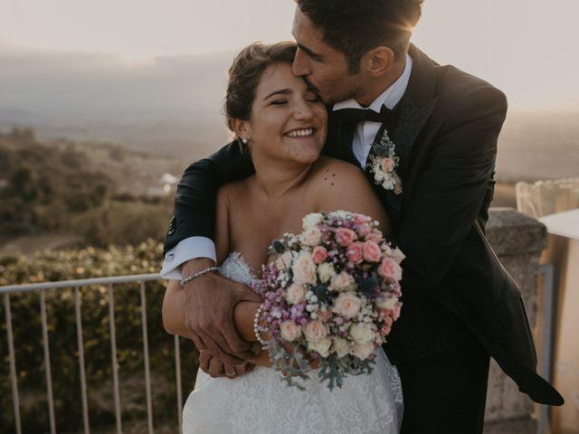 Il matrimonio di Nicolò e Roberta a Savigliano, Cuneo 1