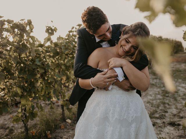 Il matrimonio di Nicolò e Roberta a Savigliano, Cuneo 39