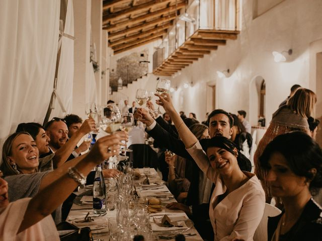 Il matrimonio di Nicolò e Roberta a Savigliano, Cuneo 50