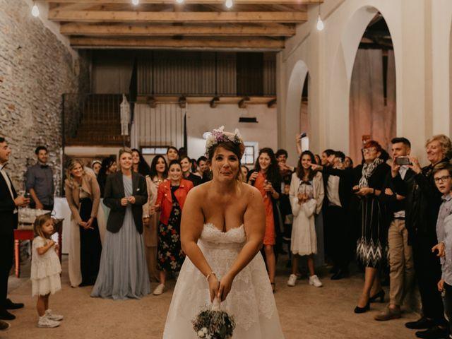 Il matrimonio di Nicolò e Roberta a Savigliano, Cuneo 54