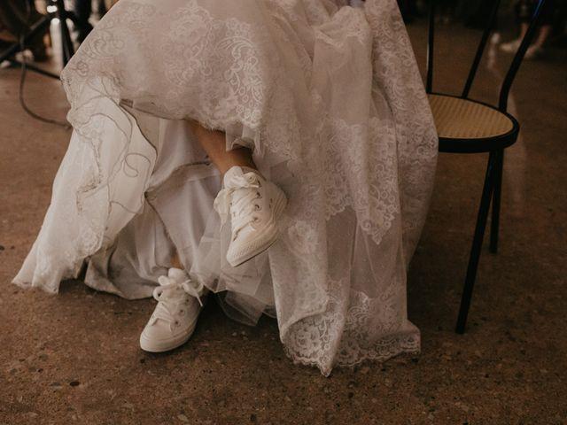 Il matrimonio di Nicolò e Roberta a Savigliano, Cuneo 56