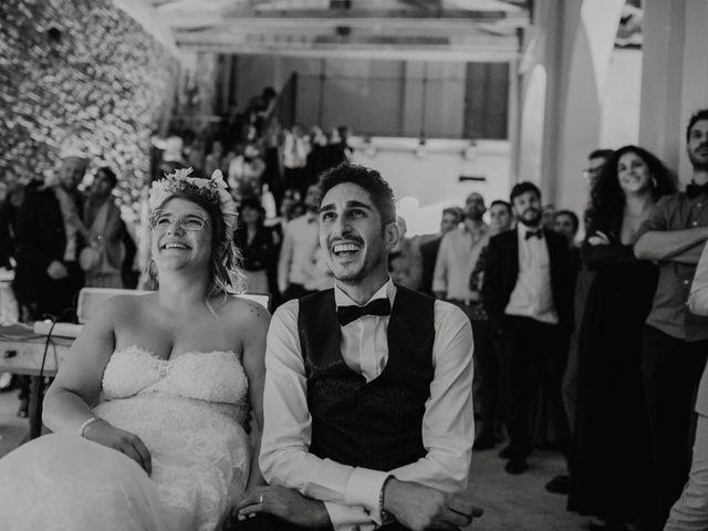 Il matrimonio di Nicolò e Roberta a Savigliano, Cuneo 57